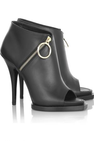 ankle-boot-givenchy-inverno-2010