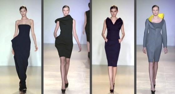 jil-sander-collezione-donna-autunno-inverno-2009-2010-accessori-scarpe-ballerine-decollete-tacchi-borse-natasha-poly-video-sfilata-3