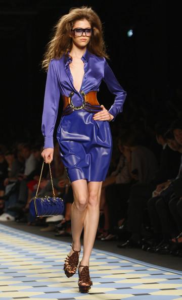 Frankie+Morello+Milan+Fashion+Week+Spring+1EXLxY2Rfytl