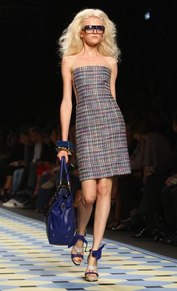 Frankie+Morello+Milan+Fashion+Week+Spring+3zMmYCg62Tul