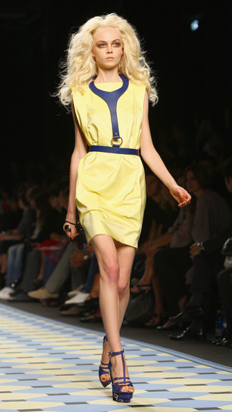 Frankie+Morello+Milan+Fashion+Week+Spring+O0rLJ7iyq1ll