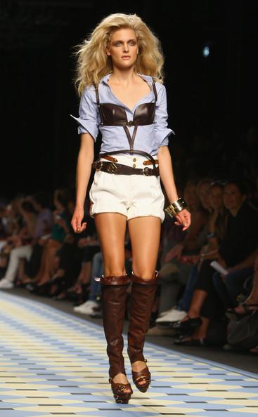 Frankie+Morello+Milan+Fashion+Week+Spring+rqmXAoX3TcYl