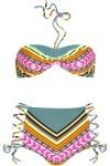 beach wear mara hoffman